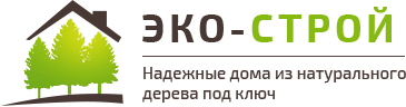 Компания Эко Строй